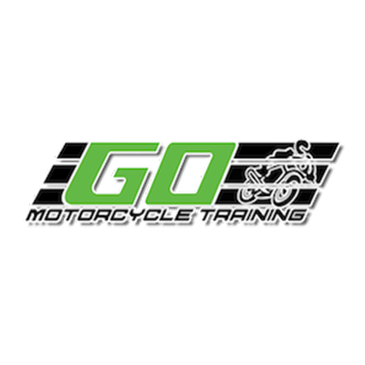 Go Motorcycle School
