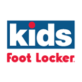 Kid's Foot Locker