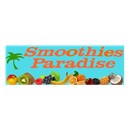 Smoothies Paradise