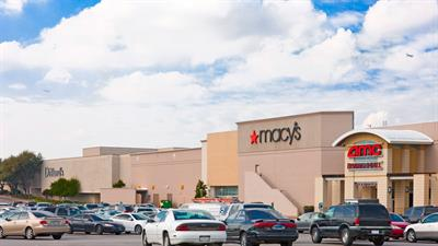 Irving Mall Map About Irving Mall | Features of Our Irving, TX Shopping Venue Irving Mall Map