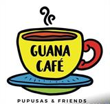 guana-cafe-offers-the