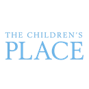 Children's Place