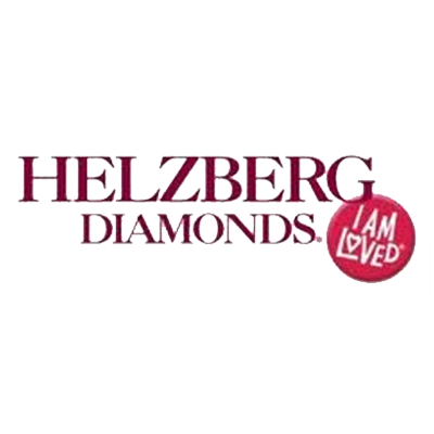 Helzberg Diamonds
